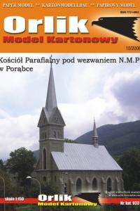nr33-kos_okl