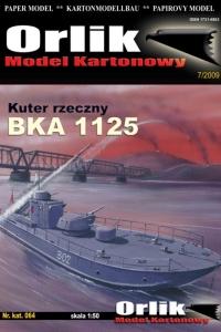nr64-bka
