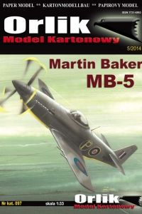 nr97-martin5